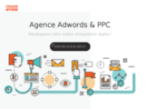 Agence Adwords Paris | Referencement | CoachMyWeb
