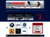CocAutoMoto