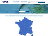 Trouvez rapidement le code postal d'une ville française