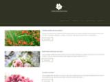 Code Promo Fleurs
