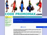 Code promo pixmania