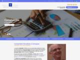 Comptable fiscaliste Brabant Wallon