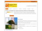 Cohérence Réseau, insertion sociale et professionnelle à Perpignan
