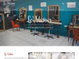Coiffeur à Bourges (18) - Le Miroir