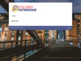 Colibry Patrimoine, spécialiste immobilier et de l'investissement - Défiscalisation et Gestion de patrimoine