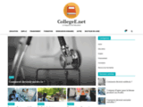 CollegeE.net | Le magazine de l'éducation
