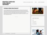 Education canine, dressage de chien et collier de dressage