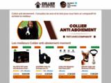 Choisir Un Collier Anti-Aboiement Pour Son Chien
