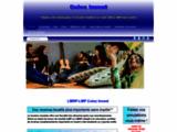 LMNP dans l'ancien : Le statut de loueur meuble non professionnel LMNP en colocation