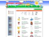 Coloriage a imprimer gratuit en ligne