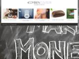 Combiencoute.fr : Un guide sur les prix