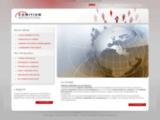Comptable au Luxembourg, commissariat aux comptes