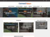 commentmaison.com