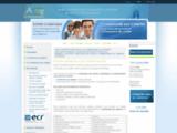 A.C.T.E | Commissaire aux apports,Paris (75 78  93 )