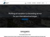 Communications-européennes : Agence de traduction à Paris