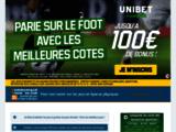 Communiqué Presse Jeu.com - Actualités Jeux en ligne et physiques -