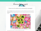 Community-manager.fr |