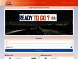 Comobila - Premier site de covoiturage au Maroc