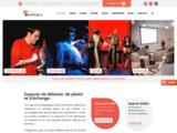 Cours de théâtre Paris amateur