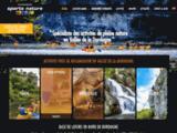 Le spécialiste des activités de loisirs en  Dordogne