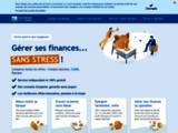 Comparabanques: guide des banques en ligne