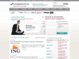 Comparabourse: guide bourse en ligne