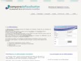 Défiscalisation avec Comparadéfiscalisation