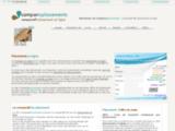 Placements en ligne avec Comparaplacements.fr le comparateur du placement ( assurance vie, super livret et bourse )