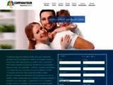 Comparateur assurances santé : Comparez les tarifs et garanties des assurances santé en France