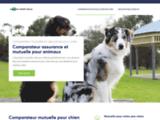 comparateur mutuelle et assurance pour chien