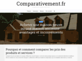 Comparativement.fr