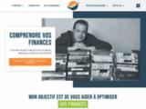 Argent, finances personnelles, indépendance financière