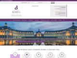 Comptable Bories Expert comptable à Bordeaux