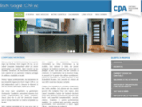 Comptable Montreal   Roch Gagné CPA Inc.