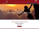 Compta Expansion Expertise Comptable - (31) Rouffiac -Tolosan