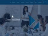 Compta Gesma Expert comptable Saint Malo
