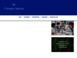 Gestion comptable et financière Paris 8éme-Compta Optima