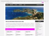 Blog comptarial.fr