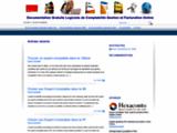 ComptaShop