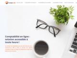 Tout découvrir sur la comptabilité en ligne