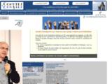 Expert-comptable comité d'entreprise (CE) Yvelines