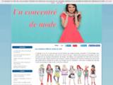 Boutique en ligne femme discount,vetements femmes chaussures femmes et accessoires fashions à prix discount,toutes les tendances de le mode femme