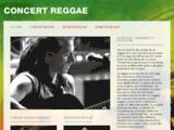www.concert-reggae.fr