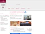 Concilium-Events - Conception et Organisation de toute rencontre prof et événement d'Entreprise