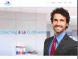 Information complète sur le Confluence-Coaching