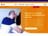 Confluence, votre expert comptable à Nantes