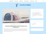 bébé confort matériel de puériculture jeux-jouets pour enfant, biberon, accessoires de bébé, confort-bébé,  à petit prix - Confort-Bébé.fr