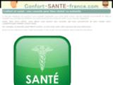 Matériel médical Longueil-Sainte-Marie