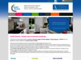 Confort services : femme de ménage - repassage - jardinage