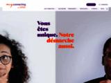 ConnectingEnglish : Organisme de formation en langues - 18 langues disponibles - Formations professionnelles grands comptes et PME compatibles DIF
